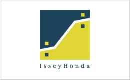 株式会社ワーデンのロゴ